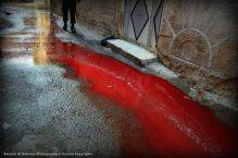 Syria by Bassam Al Hakeem Photography