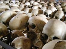 Photo of Rwanda Genocide Memorial by configmanager