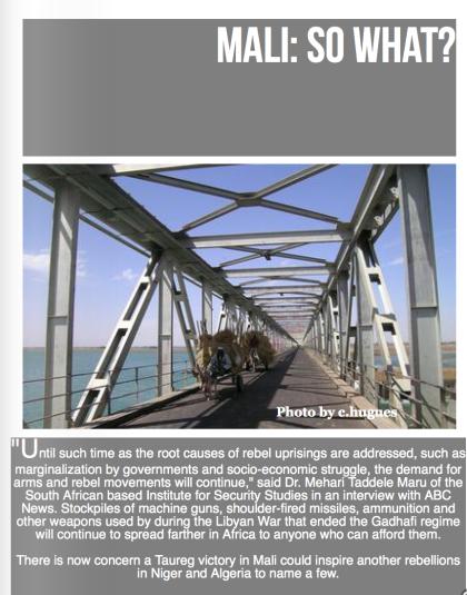 pont de Markala by c.hugues